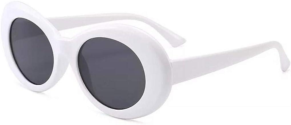 Children's Clout Goggles Oval Sunglasses
