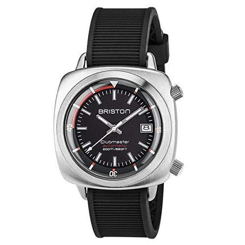 Reloj Briston Orologio Quarzo Unisex Adulto 1