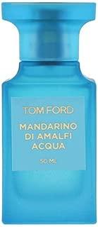 Tom Ford Mandarino Di Amalfi Acqua for men and women 1.7oz/50ml EDT Spray