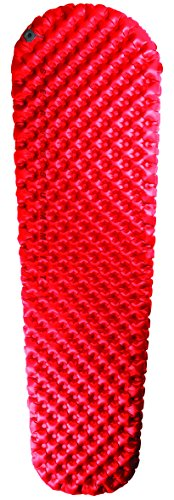 Sea to Summit Comfort Plus Insulated Mat, Regular