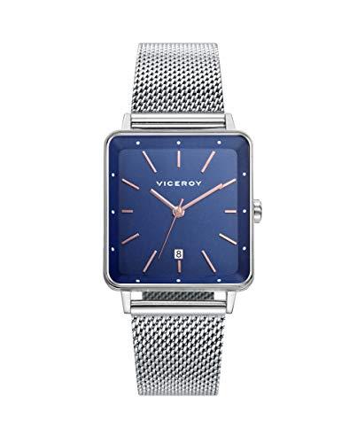 Reloj Viceroy Mujer 471236-37