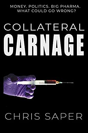 Collateral Carnage