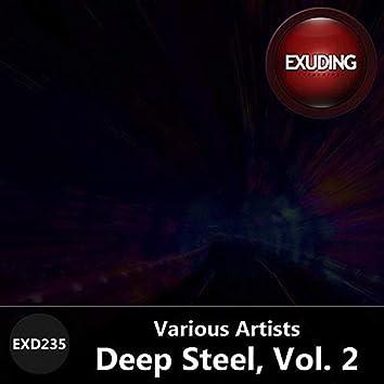 Deep Steel, Vol. 2