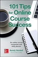 Best business 101 course Reviews