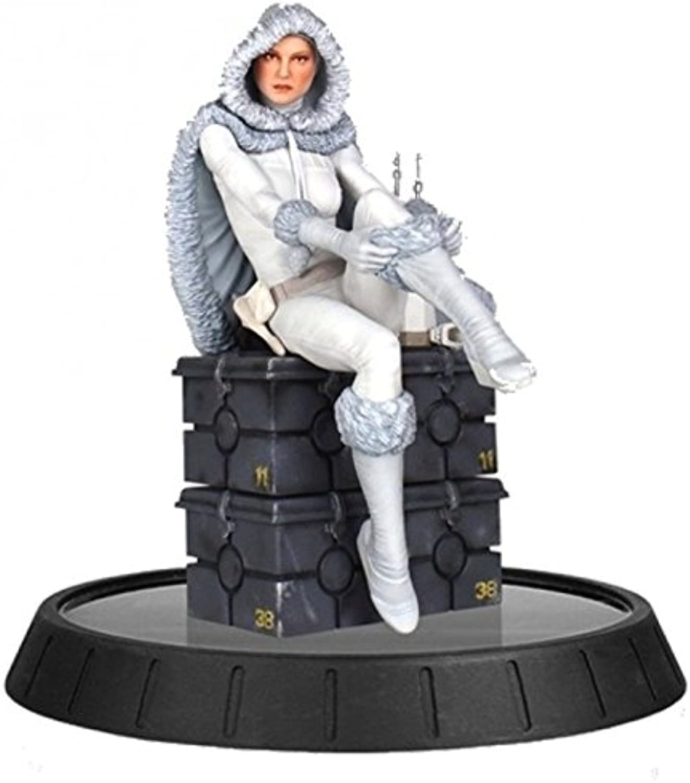 Gentle Giant Studios Star War Krieg gg80285Padmé Amidala Statue