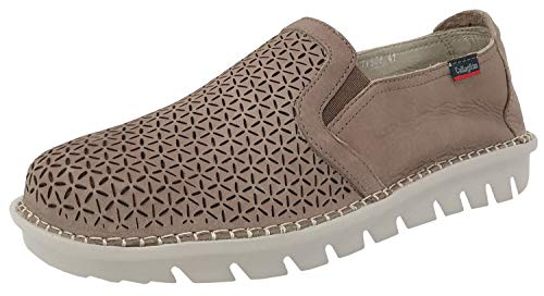 Callaghan 14508 Taupe