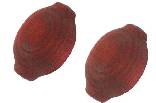 MANGO Duftholz/Duftfrucht, 2 Stück