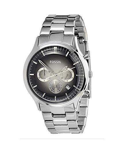 Horloges Fossil heren sport FS4673