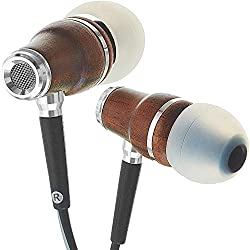 Symphonized NRG 3.0 Earbuds at Amazon