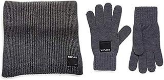 REPLAY Juego de accesorios de invierno para Hombre