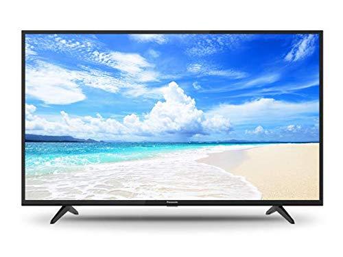 Tv Panasonic marca Panasonic