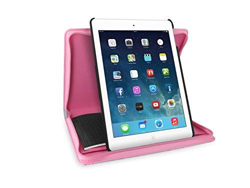 Filofax Mariposa Funda para Tablet iPad Air
