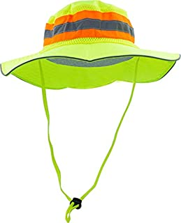high visibility boonie hat