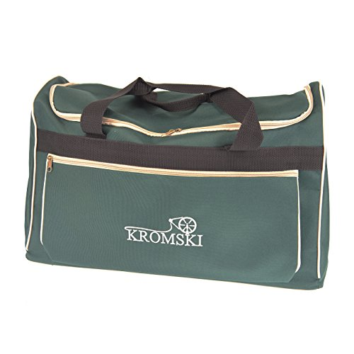 "Kromski Harp Bag for 16"" Loom"
