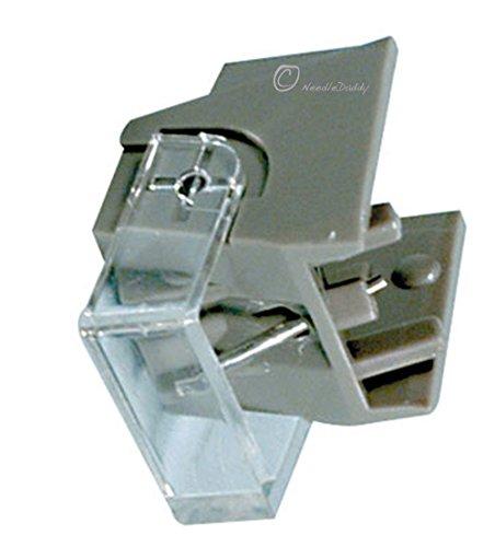Fonógrafo Tocadiscos needle-for Denon dsn-81dsn81dp-25F dp-26F dp-27r