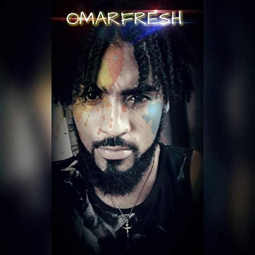 Omarfresh