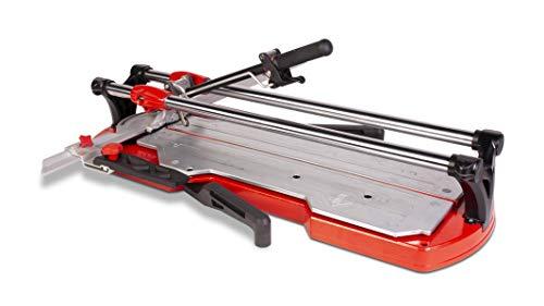 Rubi Fliesenschneider TX-710 Max | Mit Transportkoffer