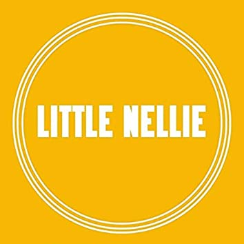 Little Nellie
