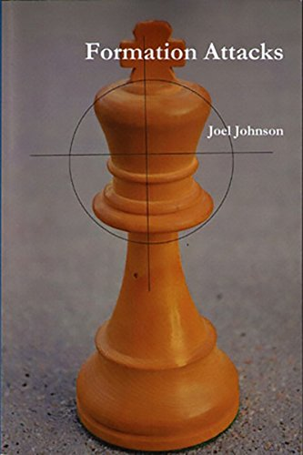Best chess openings for black, explained for 2020