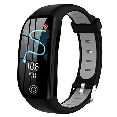 sanborns relojes smartwatch fabricante YZPFSD