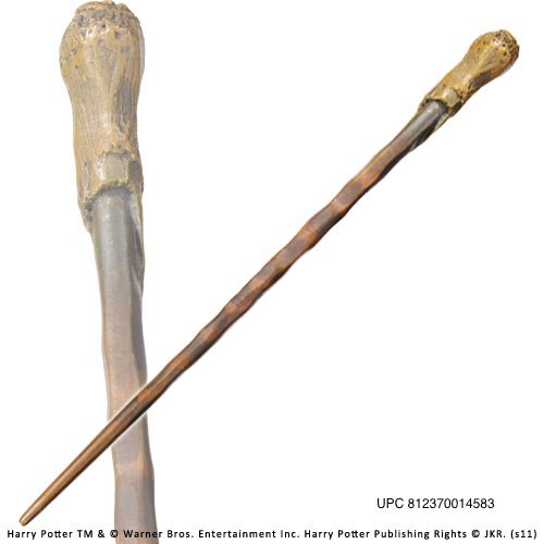 The-Noble-Collection-Ron-Weasley-Character-Wand