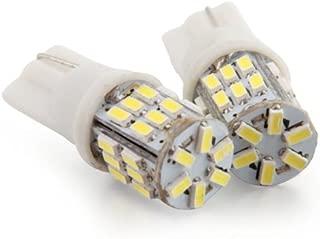 OTTIMA QUALITA/' KIT LAMPADINE DI RICAMBIO H1 H4 H7 PER HONDA 400cc Silver Wing 400