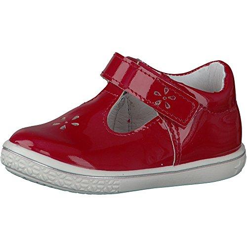 RICOSTA Chaussure De Winona Filles en Forme De T Rot M 22