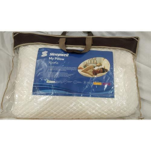 Best sleepwell mattress Review