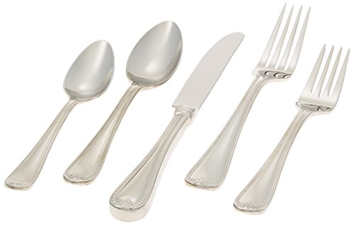 Top 18 silverware vintage style for 2021