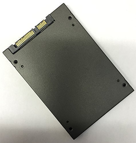Acer Aspire 4810T MS2271 120GB 120 GB SSD Solid Disk Drive 2.5 SATA