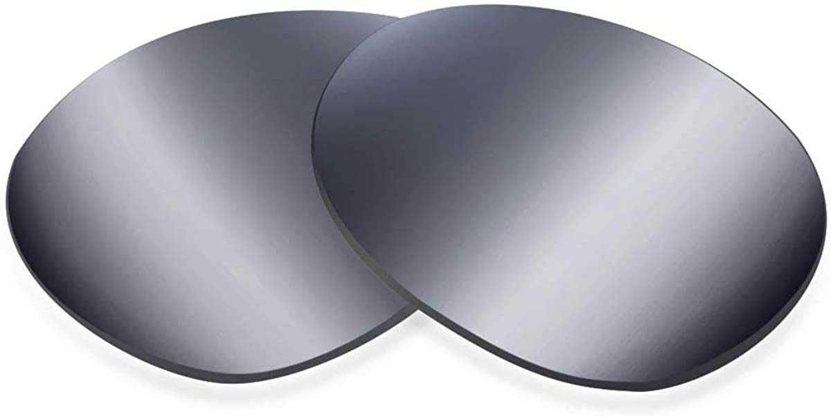 Sunglass Fix Very popular Harley Indianapolis Mall Davidson HDZ - Replacement 002 Lenses Compat