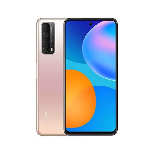 Huawei Y5 marca HUAWEI