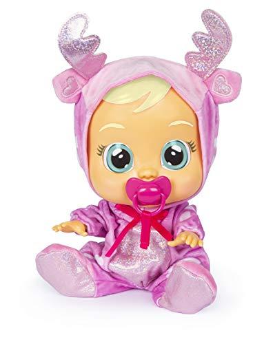 Bebés Llorones Fantasy Pijama Rino
