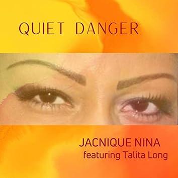 Quiet Danger