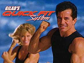 Quick Fit System - Complete 7 Workout System