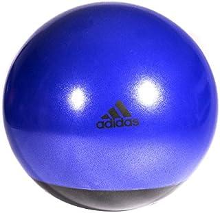 adidas ADBL-14246PL Unisex Premium Gym Ball Premium Gym Ball - Purple , 65 cmPurple