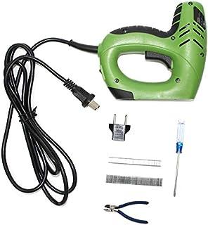 KTM 71356 889998 Juego de cables de gas ida-retorno SXF-450, SMR-450, EXC-R-450, EXC-500, SXF-505, EXCR-530