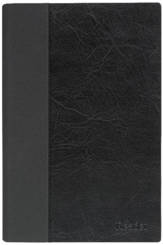Sony Soft Case (schwarz) für den Reader Wi-Fi (PRS-T1)
