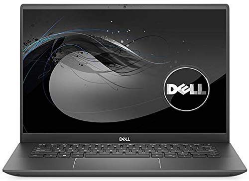 DELL Inspiron 5401 Notebook 14