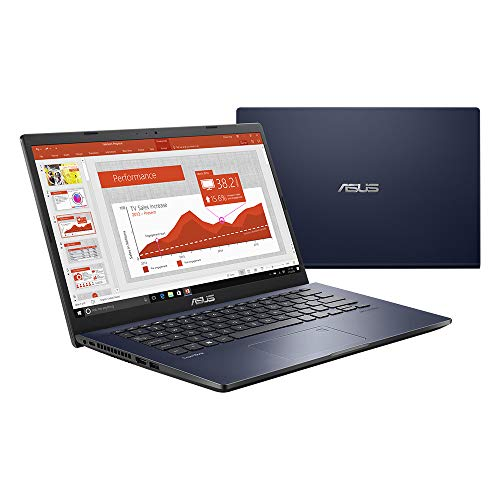 Compare ASUS ExpertBook P1410CDA (P1410CDA-EK545R) vs other laptops