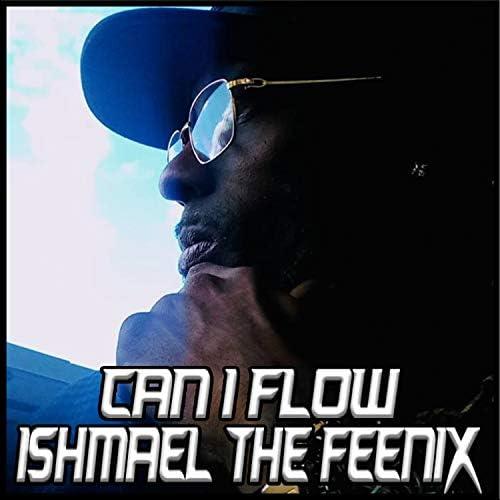 Ishmael The Feenix