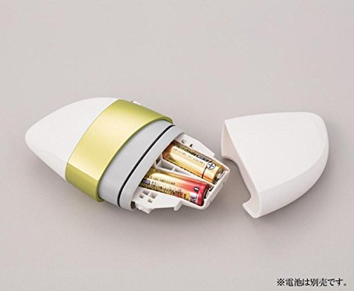 電動爪切りLeafEl-50176