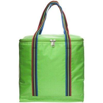 Sagaform Kühltasche, Größe S, Grün