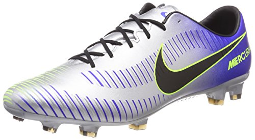 Nike Neymar Mercurial Veloce III FG Cleats