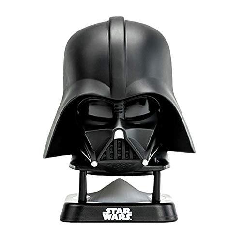 Usb Darth Vader marca KHHK