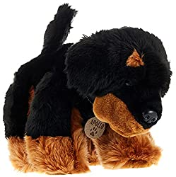 MASTIFFWEB com: Tips about English Mastiff puppies