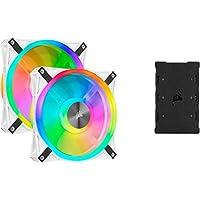 Corsair iCUE QL140 RGB,