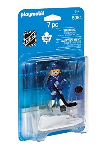 Playmobil 5084 NHL™ Toronto Maple Leafs™ Player