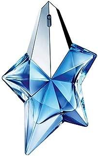 Angel by Thierry Mugler for Women Eau de Parfum Spray, 0.8 Oz, 0.05 Pounds