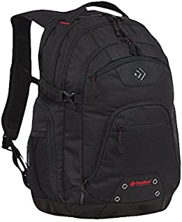 Outdoor Products Module Day Pack.
